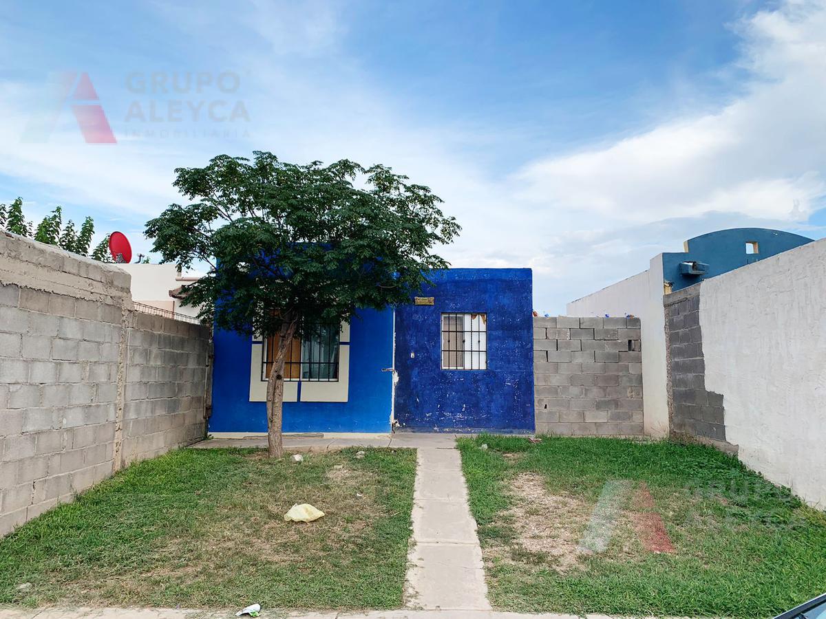 Foto Casa en Venta en  Fraccionamiento Punta Oriente,  Chihuahua  Punta Oriente