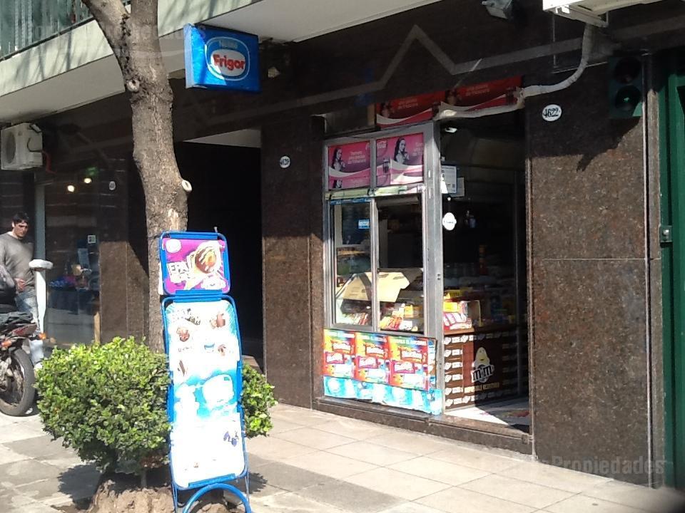 Foto Local en Alquiler en  Palermo ,  Capital Federal  Paraguay  4600