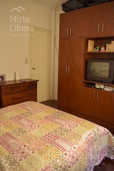 Foto Departamento en Venta en  La Plata ,  G.B.A. Zona Sur  5 e/ 44 y 45 al 600