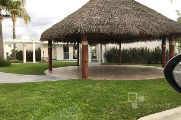 Foto Casa en Renta en  Fraccionamiento Lomas de  Angelópolis,  San Andrés Cholula  Casa en Renta  cercana a Sonata, 3 recámaras