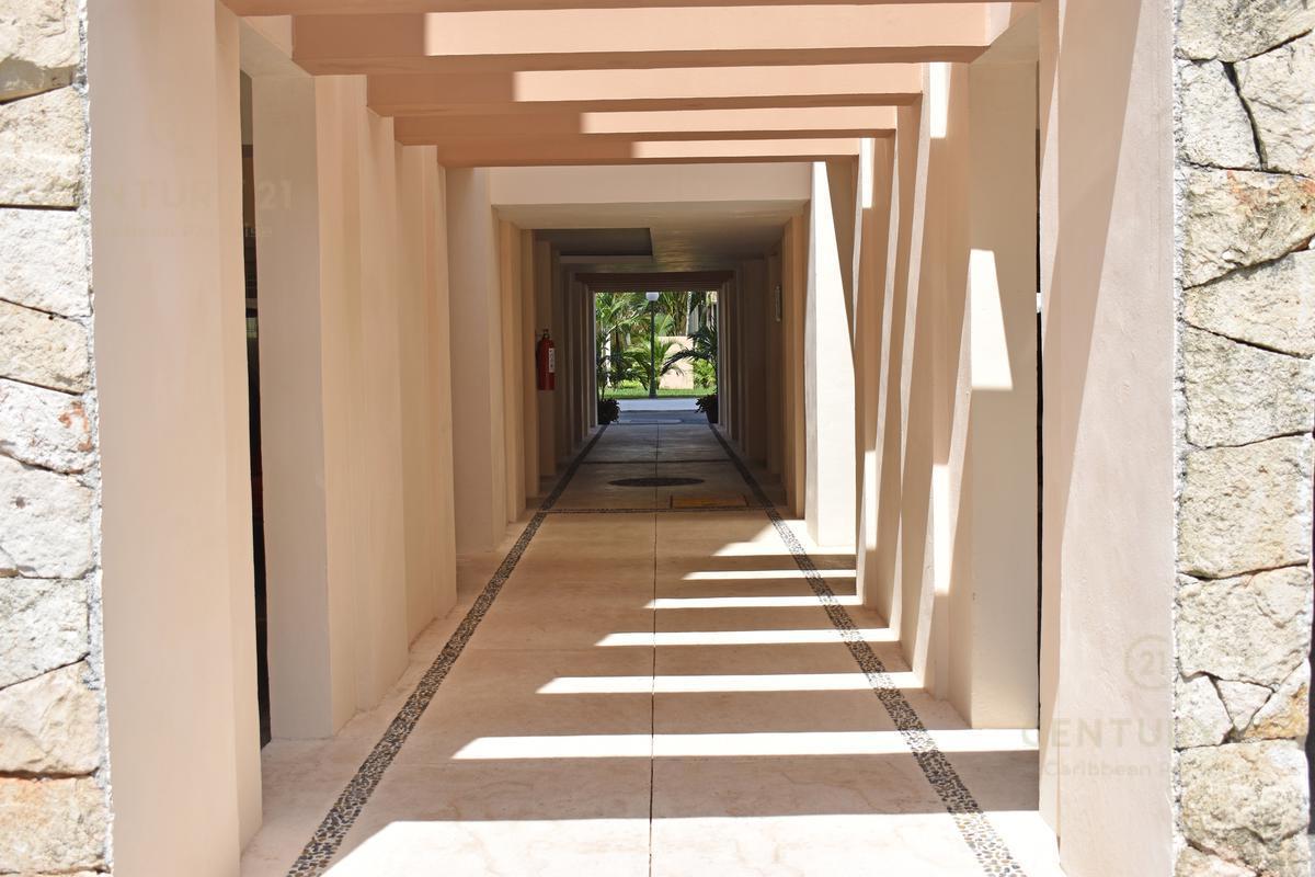Cancún Departamento for Alquiler scene image 27