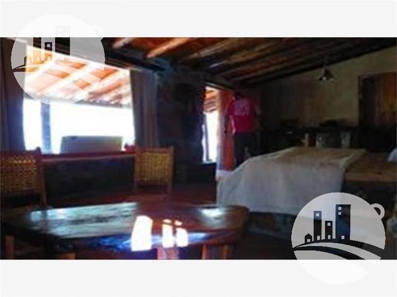 Foto Casa en Venta en  Nono,  San Alberto  CONFIDENCIAL