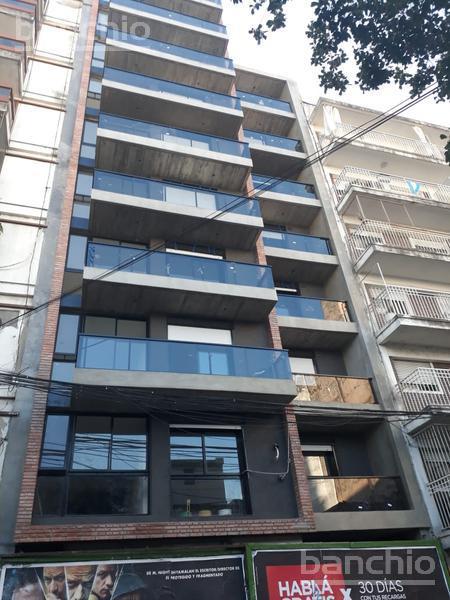 MITRE al 1400, Rosario, Santa Fe. Venta de Departamentos - Banchio Propiedades. Inmobiliaria en Rosario