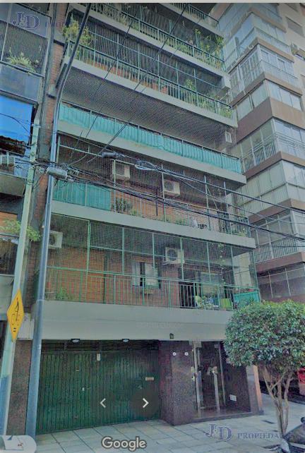 Foto Departamento en Venta en  Caballito ,  Capital Federal  Guayaquil 100