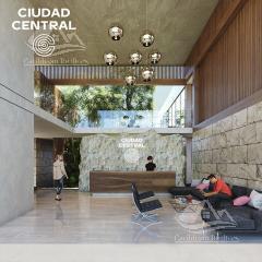 Picture Land in Sale in  Pueblo Santa Maria Chi,  Mérida  Pueblo Santa Maria Chi