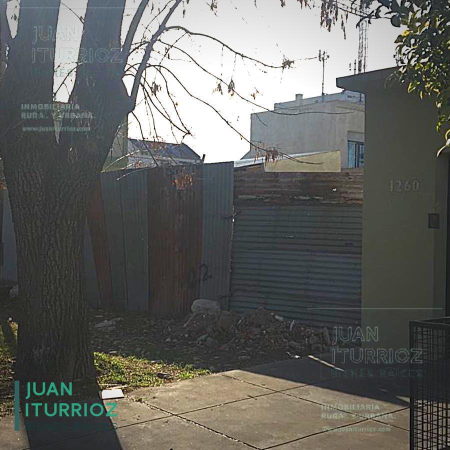 Foto Terreno en Venta en  La Plata ,  G.B.A. Zona Sur  30 e/ 58 y 59 - La Plata