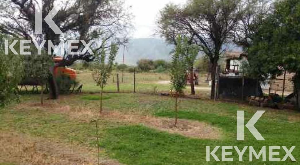 Foto Campo en Venta en  Lujan,  Ayacucho  Ruta 146, Luján, Ayacucho - San Luis