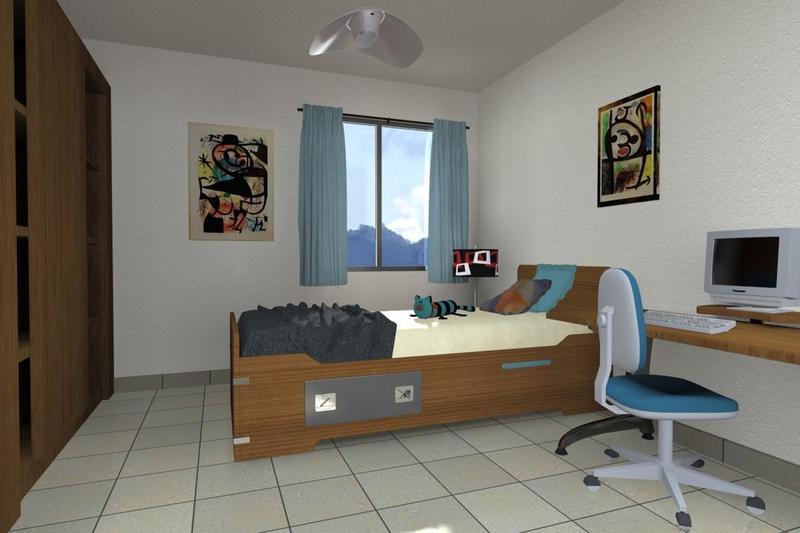Foto Casa en condominio en Venta en  Zona 16,  Ciudad de Guatemala  CASA EN VENTA PARA ESTRENAR EN ZONA 16 ENTREGA INMEDIATA