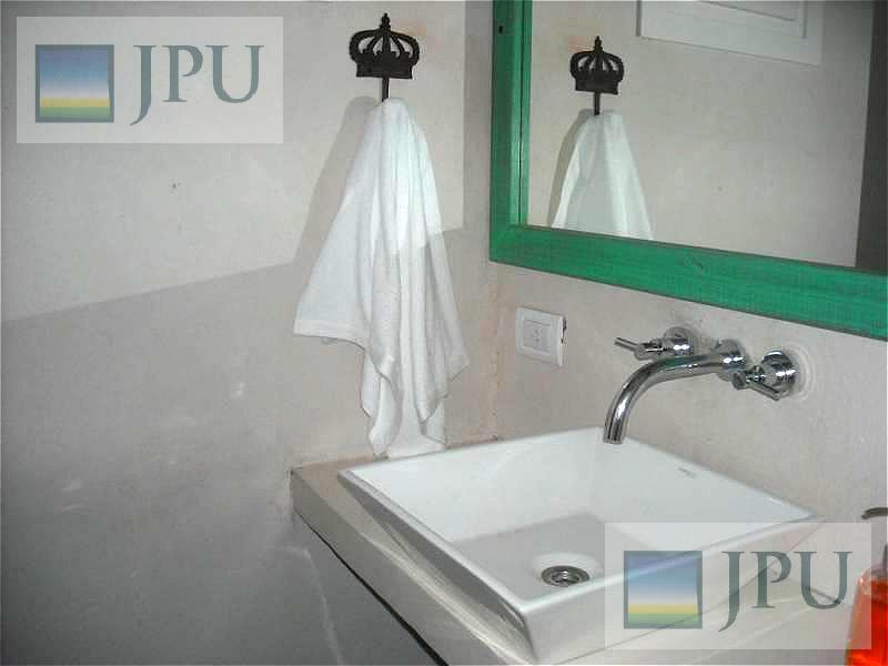 Foto Casa en Alquiler temporario en  Costa Esmeralda,  Punta Medanos  Golf 632
