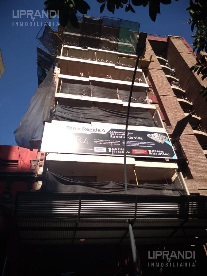 Foto Departamento en Venta en  Nueva Cordoba,  Capital  Bv. ILLIA 20