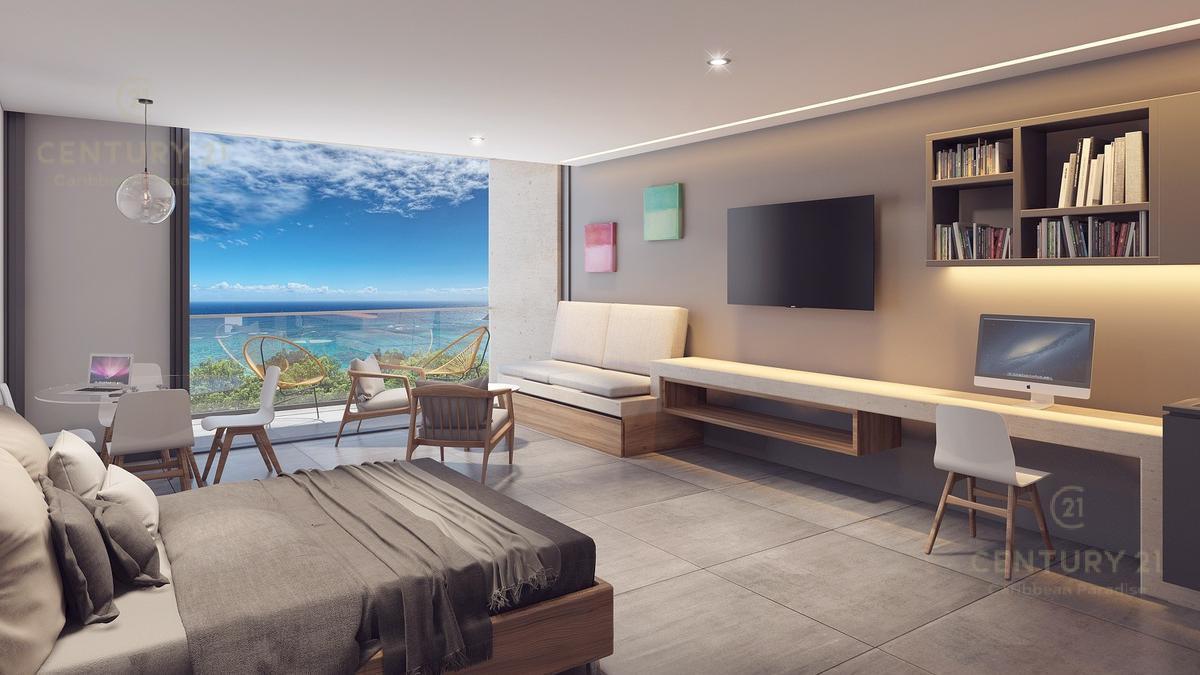 La Ceiba Apartment for Sale scene image 14