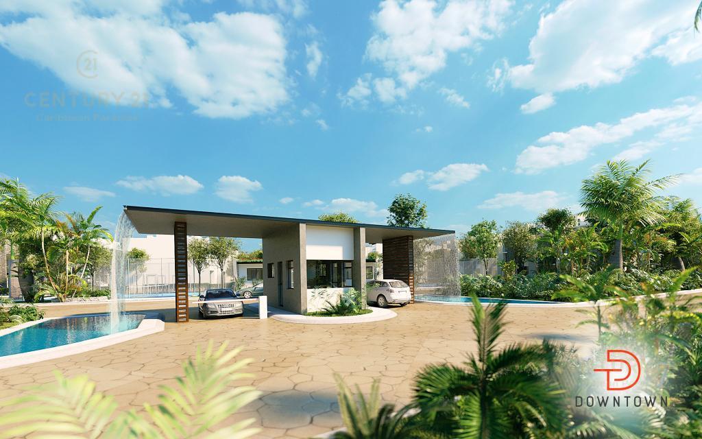 Tulum House for Sale scene image 14