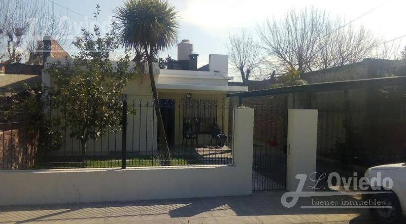 Foto Casa en Venta en  Moreno,  Moreno  Soldado marcelo toledo al 10200
