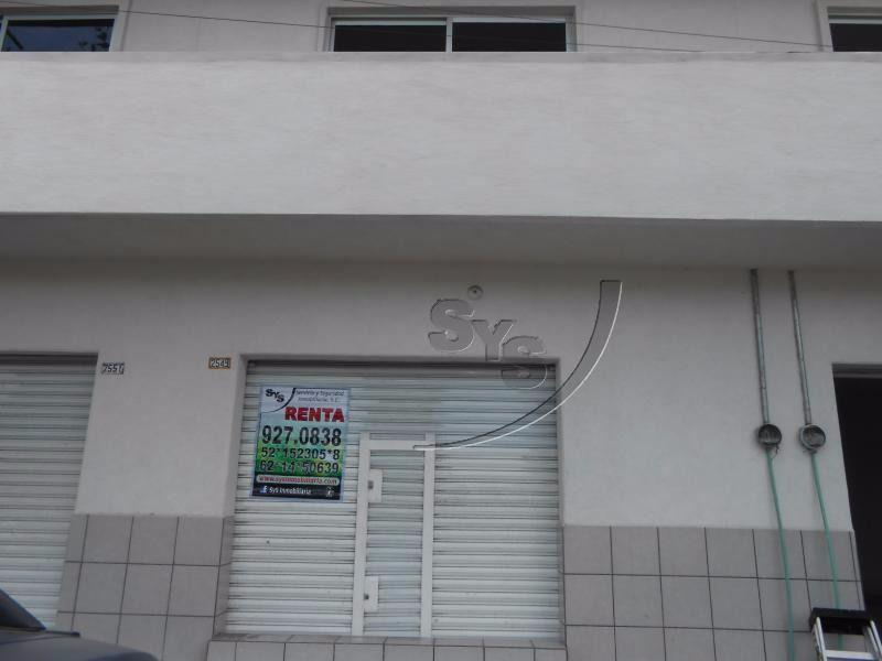 Foto Local en Renta en  Veracruz ,  Veracruz  Local en renta en excelente zona comercial de Veracruz Centro