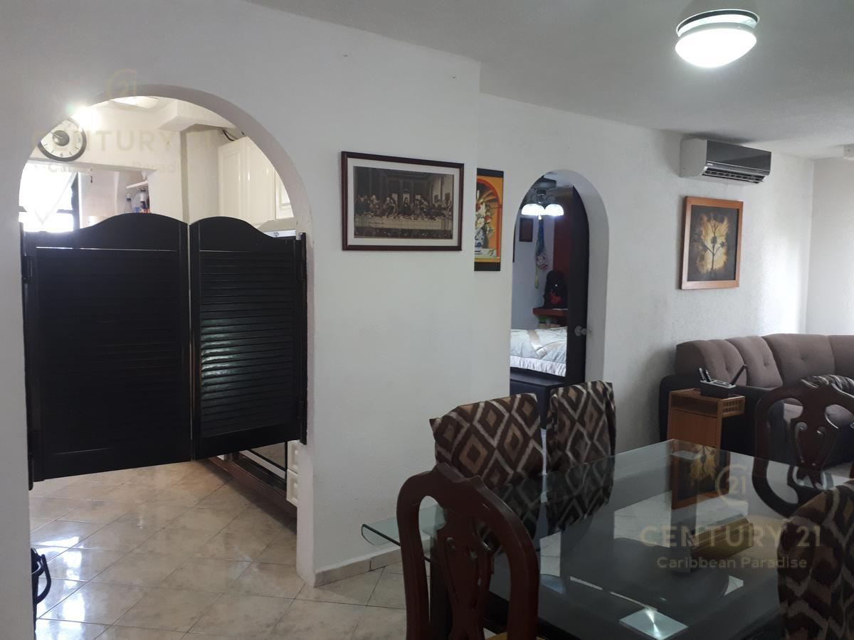 Benito Juárez Departamento for Venta scene image 12