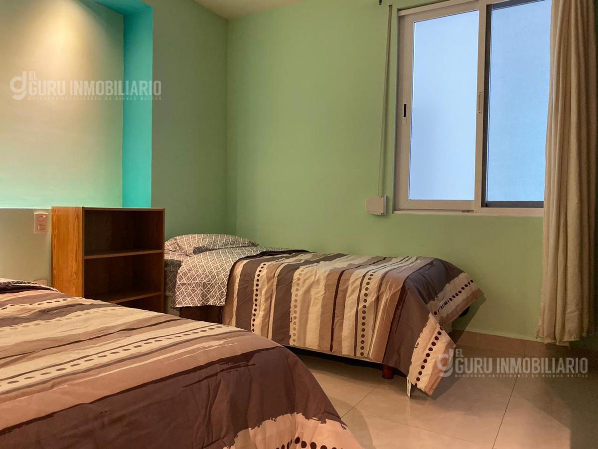 Foto Departamento en Venta en  Fraccionamiento Sábalo Cerritos,  Mazatlán  Espectacular condominio en venta LA VENTANA