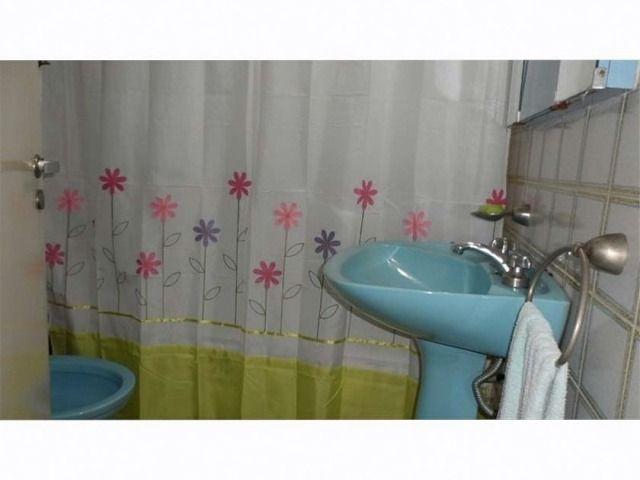 Foto Casa en Venta en  Villa Adelina,  San Isidro  LOS PLATANOS 2000