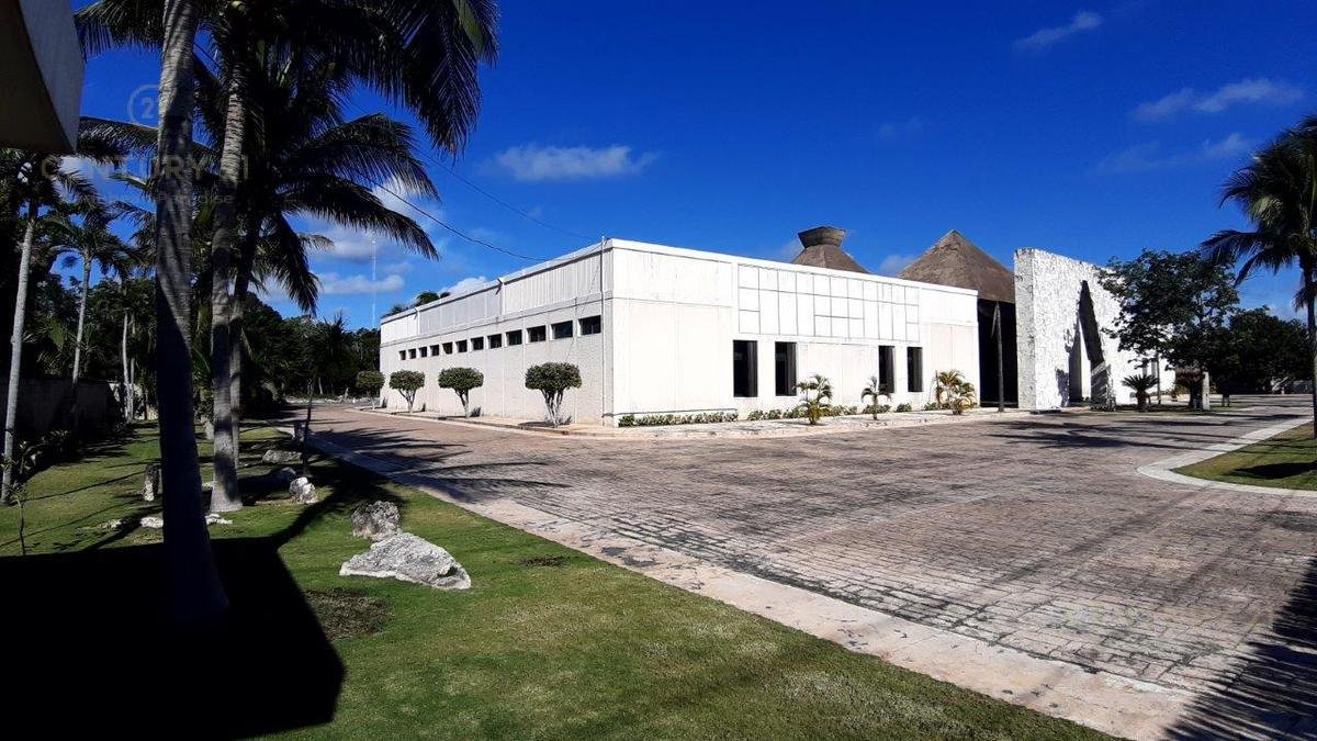 Tulum Bussiness Premises for Sale scene image 0