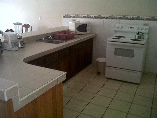 Foto Departamento en Renta en  Los Andes,  San Pedro Sula  Apartamento en Bo. Los Andes, 13 avenida, 8 calle N.O.