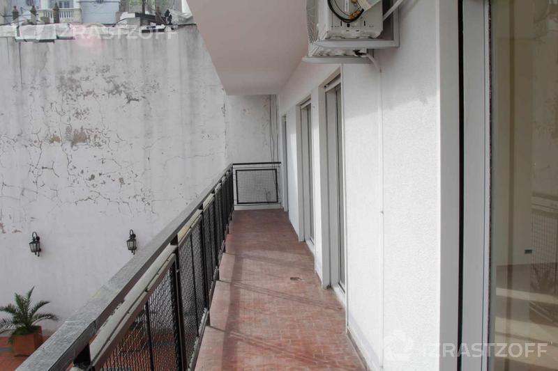 Departamento-Venta-San Nicolas-BARTOLOME MITRE 1200 e/Libertad y Talcahuano