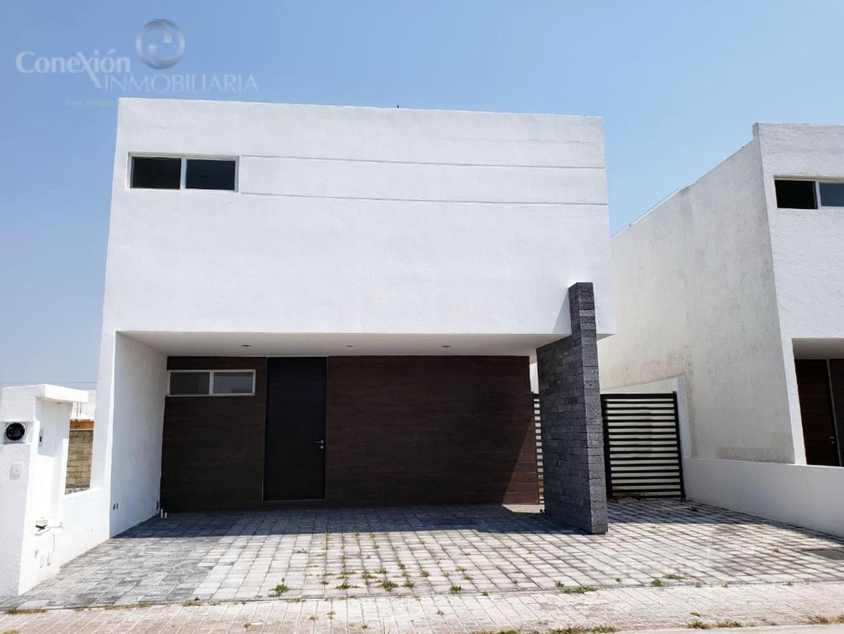 Foto Casa en Venta en  Colinas de Juriquilla,  Querétaro  CASA EN VENTA EN COLINAS DE JURIQUILLA