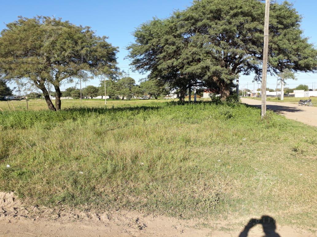 Foto Terreno en Venta en  Villa Maria,  General San Martin  Lotes a la Venta - Sol del Norte- Villa María
