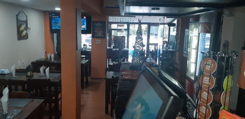 Foto Casa en Venta en  Pocitos ,  Montevideo  Echevarriarza 3200