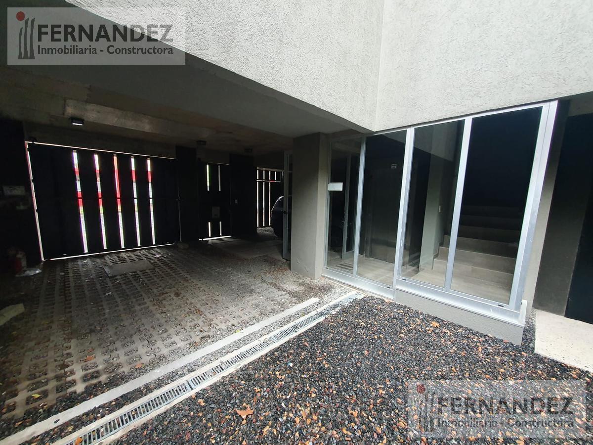 Foto Departamento en Venta en  Victoria,  San Fernando  Lavalle al 2900