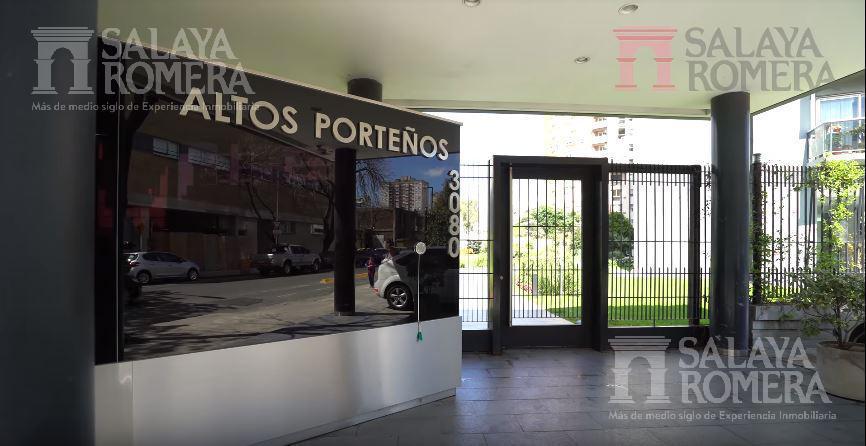 Foto Departamento en Venta en  San Cristobal ,  Capital Federal  San Cristobal