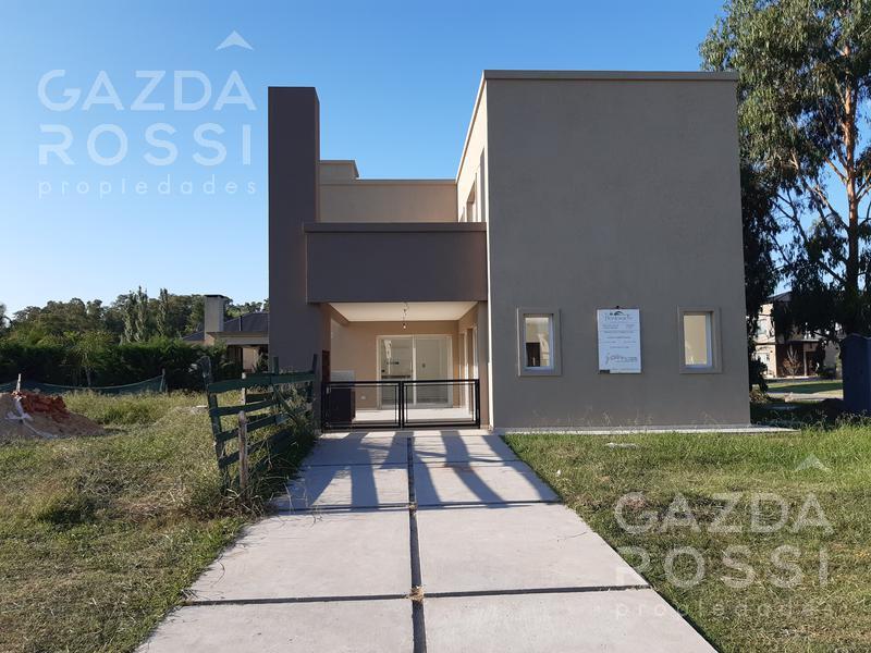 Foto Casa en Venta en  Don Joaquín,  Ezeiza  ruta 58 km 10