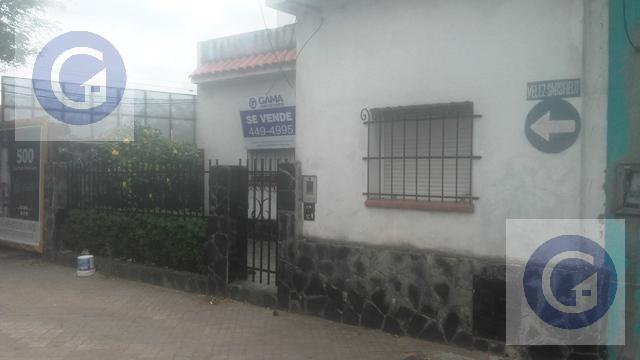 Foto Casa en Venta en  Arroyito,  Rosario  Velez Sarfield al 700