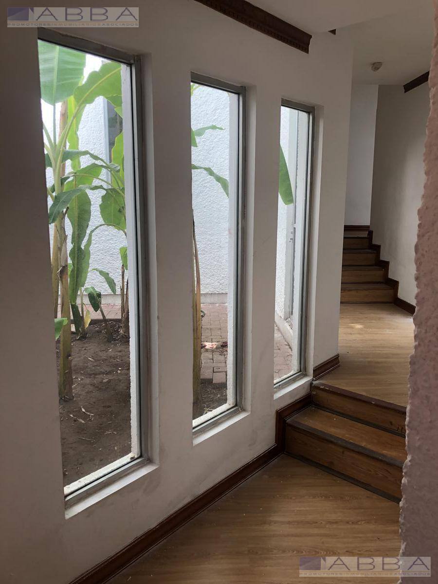 Foto Oficina en Renta en  Chihuahua ,  Chihuahua  RENTA DE OFICINA O CASA EN LAS HACIENDAS FRENTE AL BRITANIA
