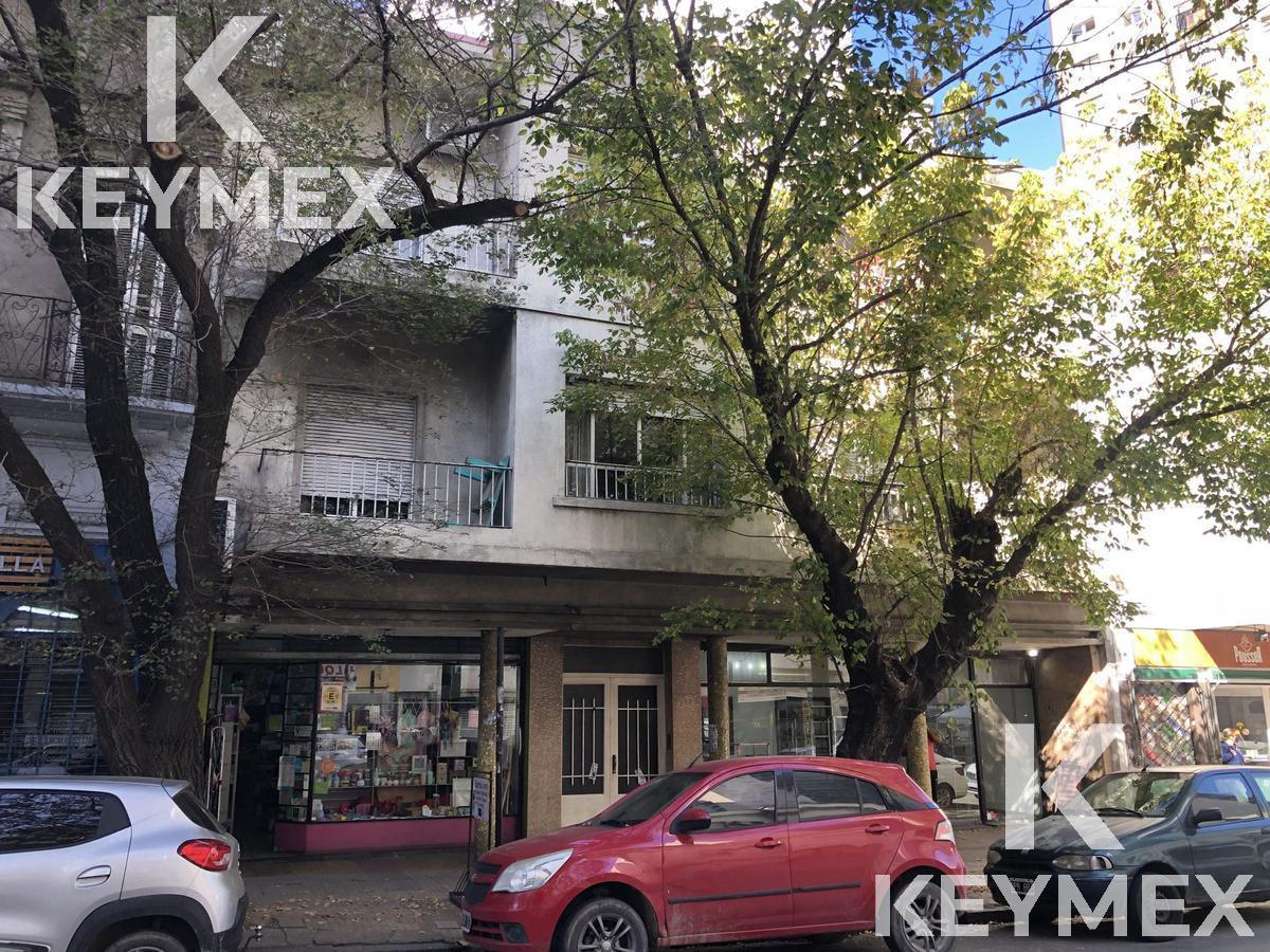 Foto PH en Venta en  La Plata,  La Plata  54 entre 11 y 12