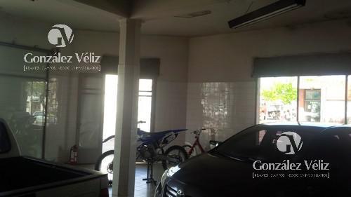 Foto Local en Alquiler en  Nueva Palmira ,  Colonia  Gral Artigas y Lucas Roselli