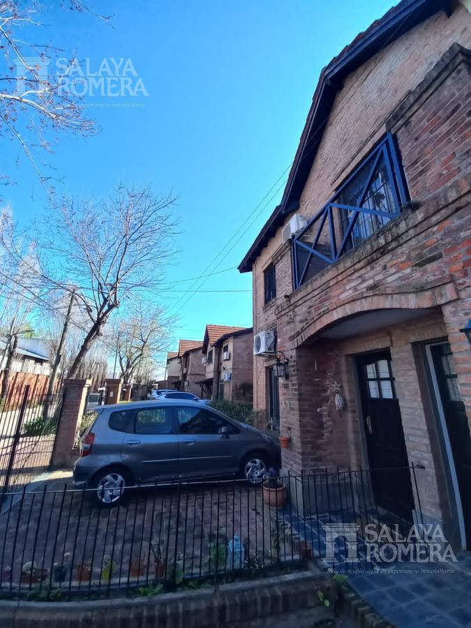 Foto Casa en Venta en  Villa Adelina,  San Isidro  La Calandria  al 500