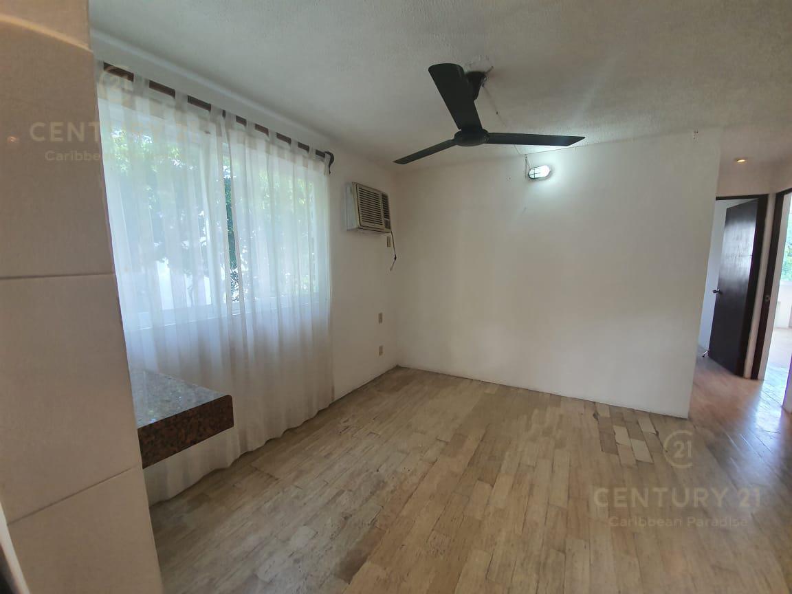Supermanzana 15 Apartment for Sale scene image 14