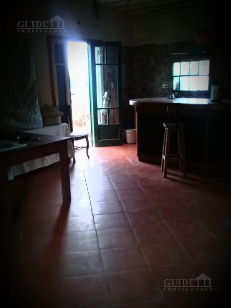 Foto Terreno en Venta en  Villa Ruiz,  San Andres De Giles  Mariano Moreno y Chacabuco