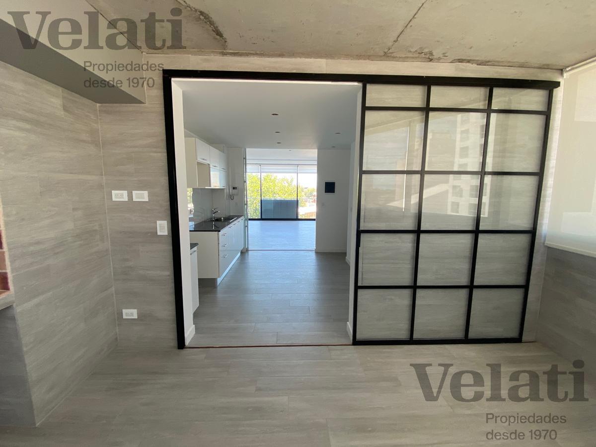 Foto Departamento en Venta en  Macrocentro,  Mar Del Plata  Catamarca 3143
