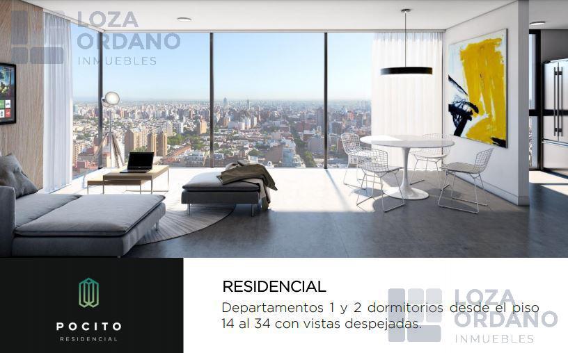 Foto Oficina en Venta en  Guemes,  Cordoba Capital  AV PUEYRREDON ESQ VELEZ SARSFIELD