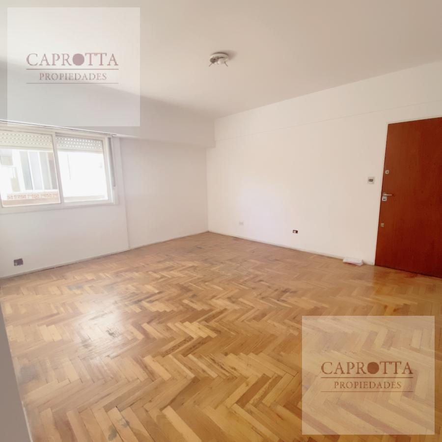 Foto Departamento en Alquiler en  Villa Devoto ,  Capital Federal  Sanabria al 2700
