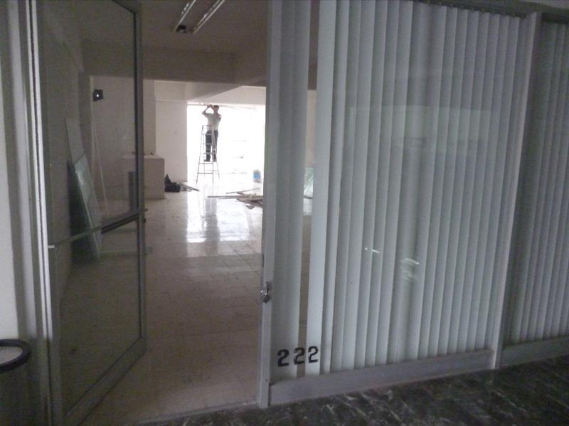 Foto Oficina en Renta en  Supermanzana 4 Centro,  Cancún  Oficinas  en Renta en Cancún.  Avenida Tulum,  Supermanzana 4
