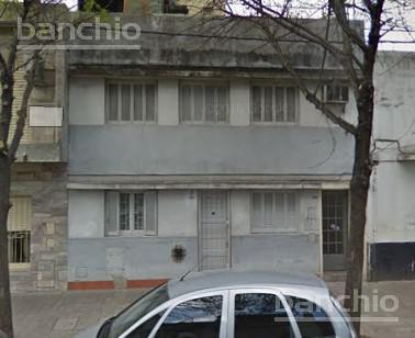 PASCO al 300, Rosario, Santa Fe. Alquiler de Casas - Banchio Propiedades. Inmobiliaria en Rosario