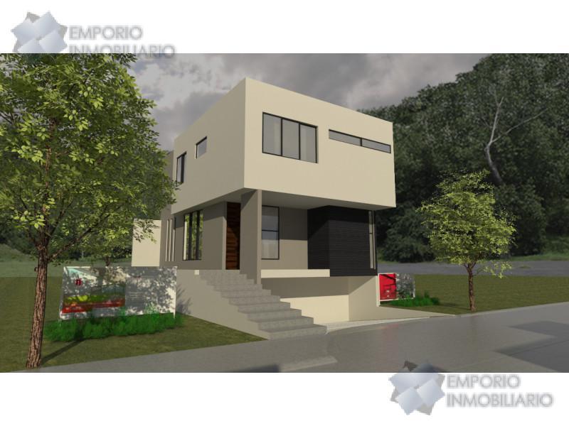 Foto Casa en Venta en  Zapopan ,  Jalisco  Casa En Venta En Sendas Residencia l$2,650,000 A257 E1