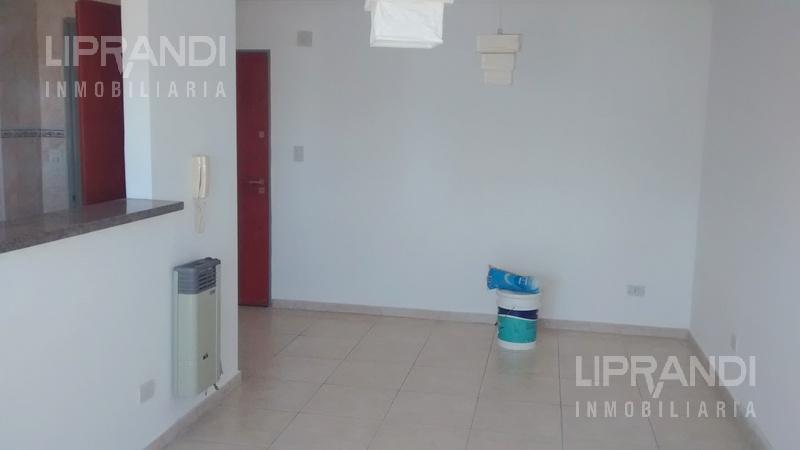 Foto Departamento en Venta en  Cofico,  Cordoba  CAMPILLO al 200