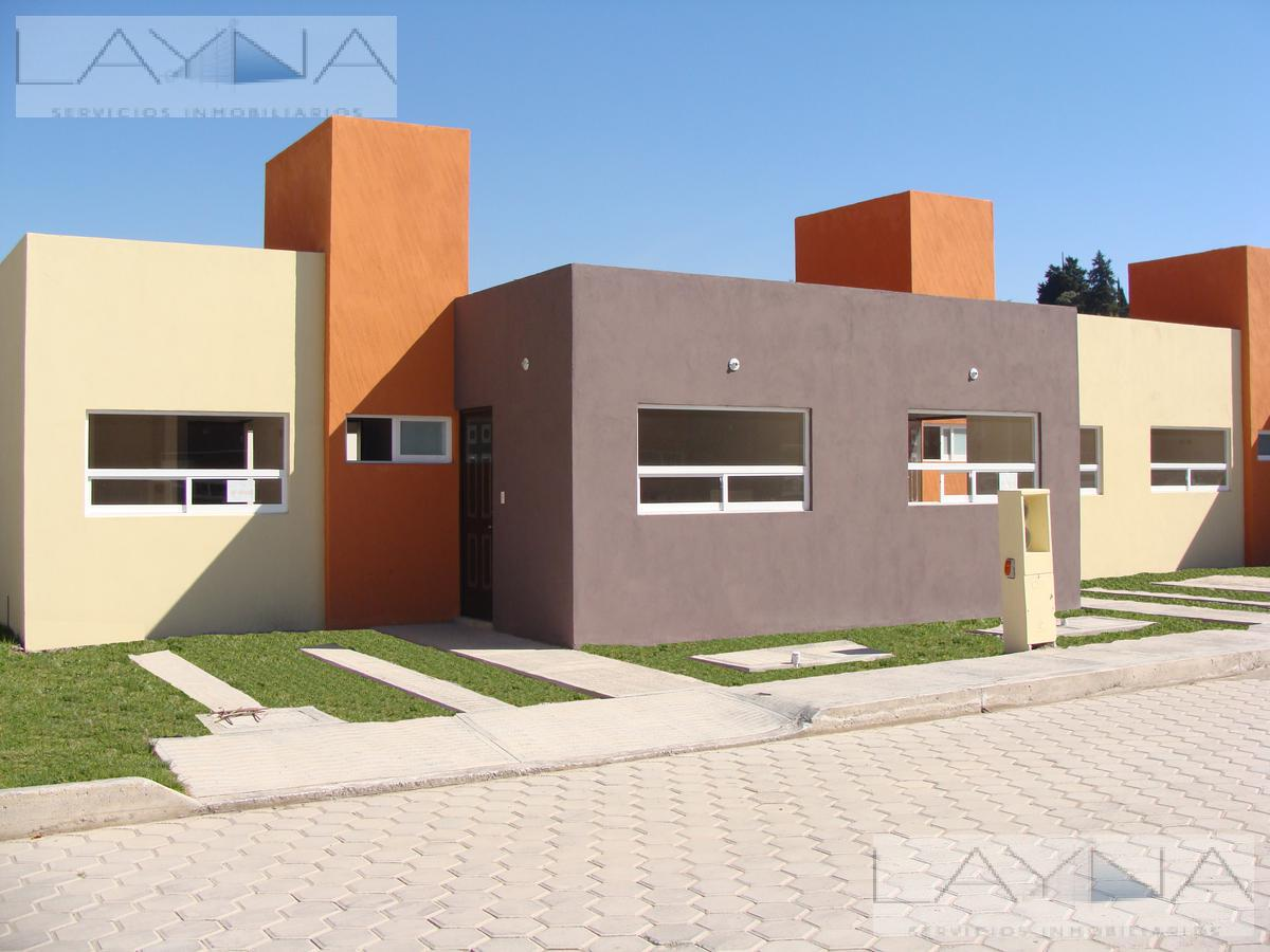 Foto Casa en Venta en  Pueblo San Esteban Tizatlan,  Tlaxcala  Calle Juárez 16, San Esteban Tizatlán, Tlaxcala. C.P. 90100