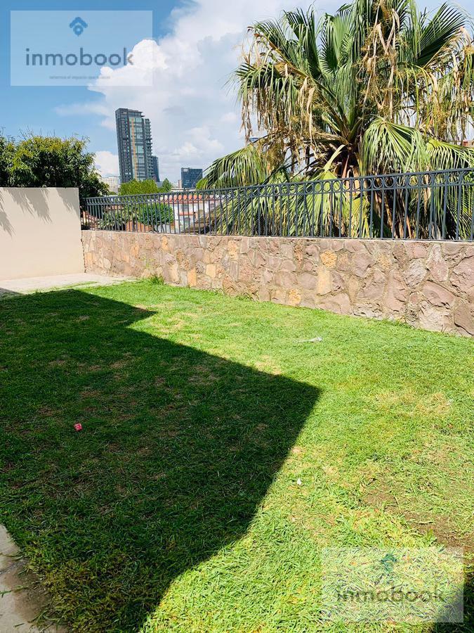 Foto Casa en Venta en  Fraccionamiento La Escondida,  Chihuahua  Casa en Venta La Escondida Residencial