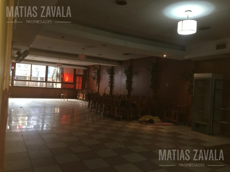 Foto Local en Venta | Alquiler en  Microcentro,  Centro (Capital Federal)  Lavalle al 700