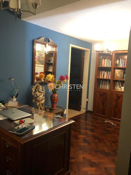 Foto Casa en Venta en  Centro Sur,  Rosario  MORENO, DR. MARIANO al 2700