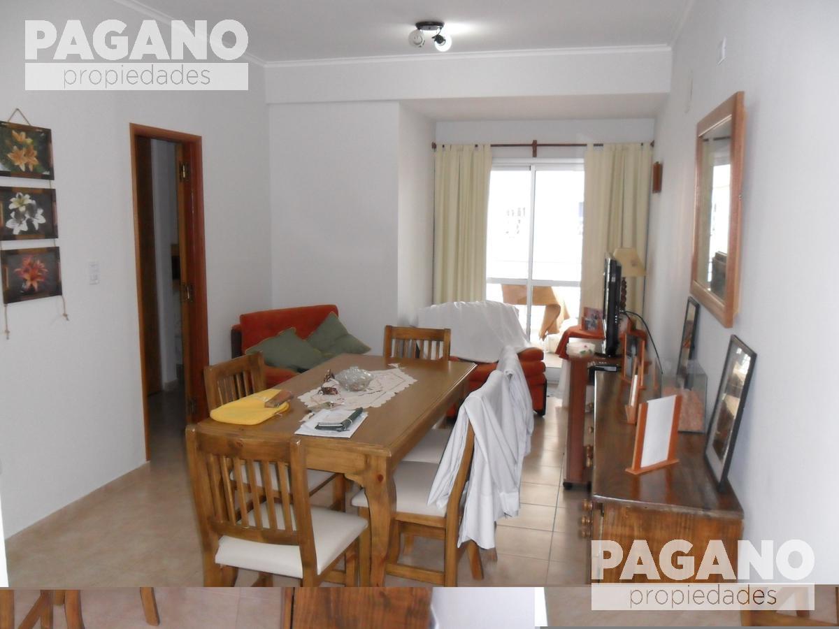 Foto Departamento en Alquiler en  La Plata,  La Plata  5 e/ 66 y 67 N° 1663 1/2