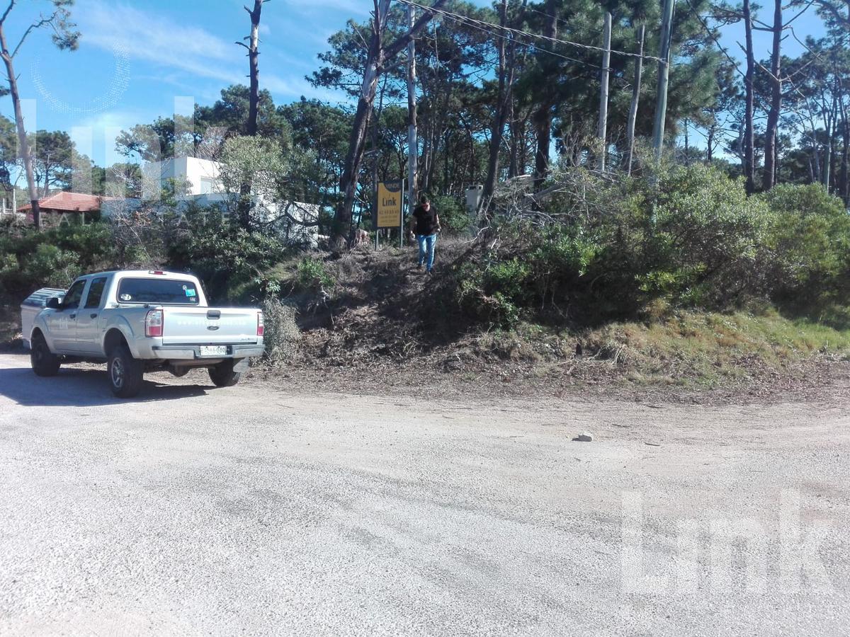 Foto Terreno en Venta en  Montoya,  La Barra  Montoya